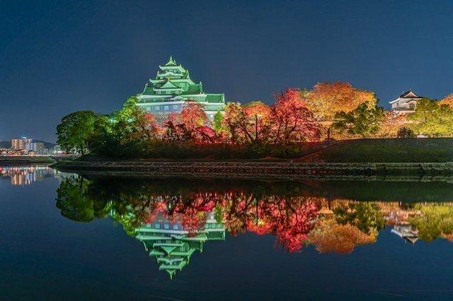 岡山城 700.jpg